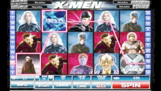 การแข่งขันสล็อต Freeroll Eur 720 รายวันที่ Leo Vegas Casino