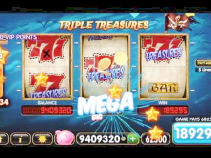80 Loyalty Free Spins! at Dream Dubai Casino