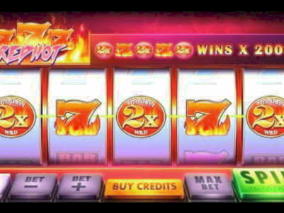570% Welcome Bonus at Genesis Casino