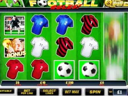 175 Loyalty Free Spins! at YoYo Casino