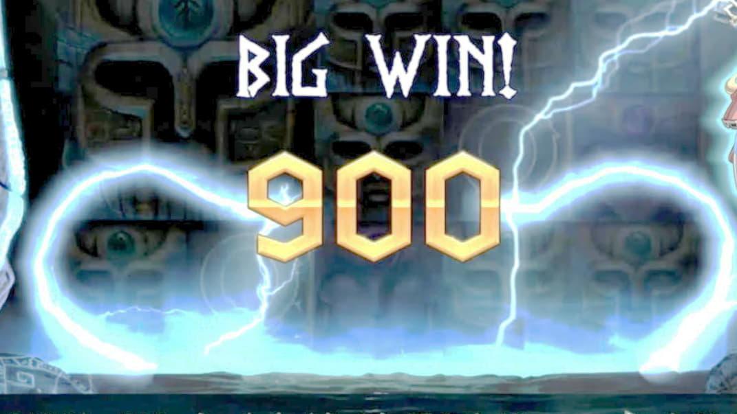Eur 3150 no deposit bonus at Leo Vegas Casino