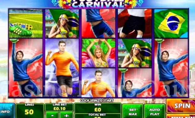 $4455 No Deposit at Wish Maker Casino