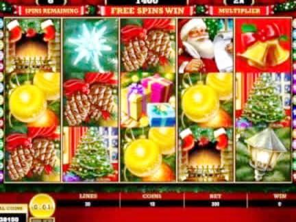 585% Match bonuscasino bij Royal Panda Casino