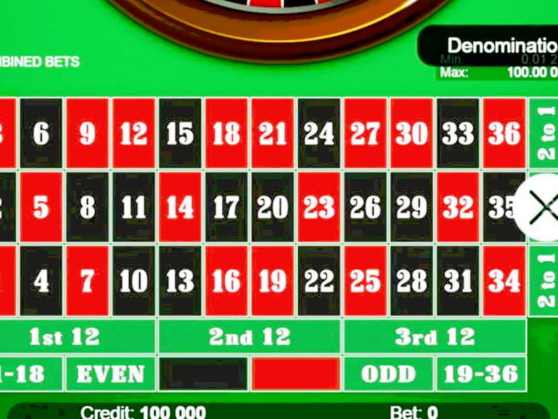 165 Loyal Free Spins! at Energy Casino