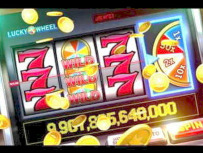 Eur 685 FREE Casino Chip at Video Slots Casino
