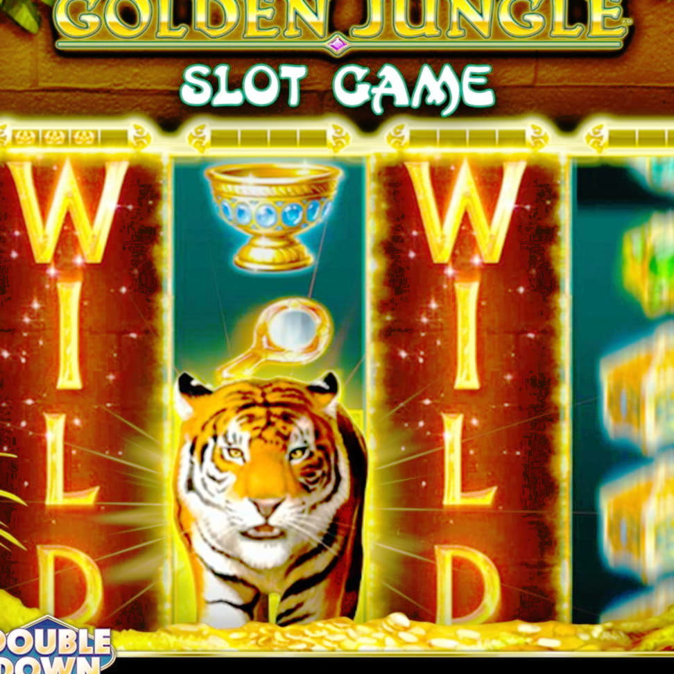 $55 Online Casino Tournament at BGO Casino
