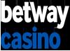 Betway 카지노