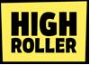 คาสิโน High Roller