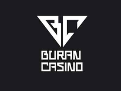 Buran Casino screenshot