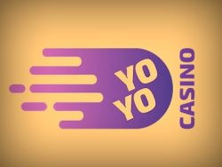 €315 free casino chip at YoYo Casino