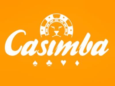 Tangkapan Casimba Casino