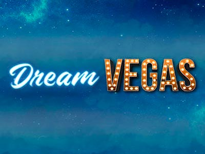 Dream Dubai Casino скриншоту