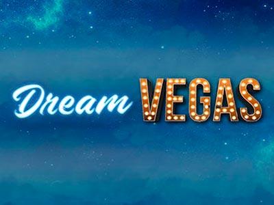 Tangkapan skrin Dream Dubai Casino