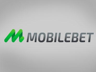 Skjermbilde fra Mobile Bet Casino