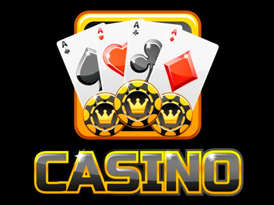 Tangkapan skrin Leo Dubai Casino