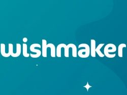 175 Free Casino Spins at Wish Maker Casino