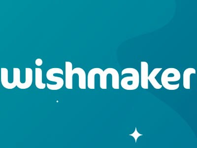 Wish Maker Casino-skjermbilde