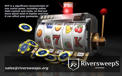 Online Slots Canadian Casinos